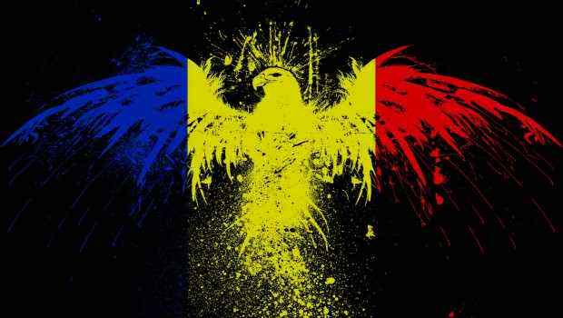 PARLAMENTUL. Modificările propuse de Constituţia Cetăţenilor prin care Parlamentul României va fi scos de sub controlul mafiei financiare transnaţionale şi […]