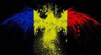 STATUL OLIGARHIC. Constituţia României adoptată în 1991 şi revizuită în 2003 a transformat statul român într-un stat oligarhic, în care […]