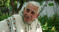 Vă puteați aștepta la așa ceva? Dl. Radu Theodoru, trecut de 94 de ani și jumătate, erou, general de […]