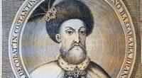 """""""Brîncoveanu Constantin/ boier vechi și domn creștin"""" – așa se spune în folclor. Sînt convins că nu în folclorul […]"""