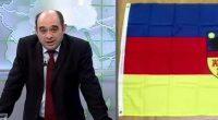 """Atenţie, români! Duşmanii Centenarului Marii Uniri nu dorm! TRANSILVANIA ÎN """"COLIMATOR""""! (XVI)        […]"""
