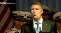 Conform unui document obținut pe surse de DC News, Klaus Iohannis este acuzat de către Parlamentul României de înaltă trădare […]