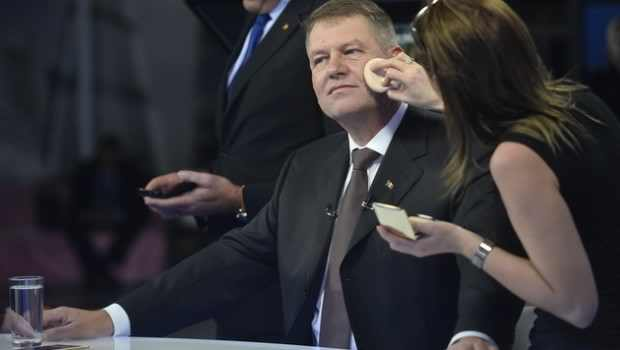 La 27 martie, anul acesta, Parlamentul a organizat o ședință festivă dedicată zilei unirii Basarabiei cu România. Custodele Coroanei, […]
