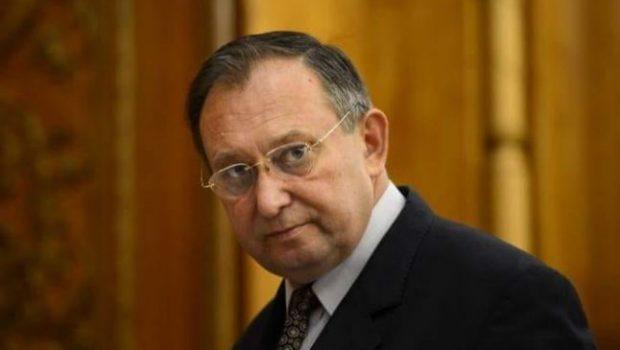 Ion Stan, fost prefect de Dâmboviţa şi deputat PSD în perioada 2000 – 2016, a murit joi, 2 august, […]