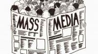 Cei care au citit în decursul anilor articolele mele știu că nu mai am TV. Escrocii de la RCS-RDS […]