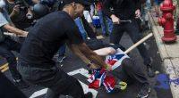 Un român din US Army despre proteste: Ca membru al unei unități de Poliție Militară, din cele văzute la TV, […]