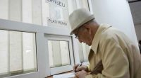 Scrisoare Deschisă adresată Doamnei Viorica Dăncilă, Premierul României STIMATĂ DOAMNĂ PRIM-MINISTRU, Sunt un pensionar miner din Valea Jiului, care […]