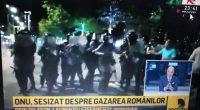 Folosind atacul la Jandarmerie, Klaus Iohannis vrea să demonstreze că Guvernul este violent cu populaţia Văzînd că nu reuşeşte […]
