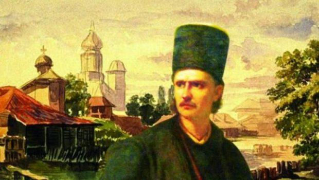 Pandurul Tudor Vladimirescu Tudor, originar din Vladimirii Gorjului, a fost conducătorul revoluţiei de la 1821 din Ţara Românească. S-a […]