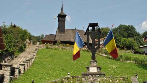 """Atenţie, români! Duşmanii Centenarului Marii Uniri nu dorm! TRANSILVANIA ÎN """"COLIMATOR""""! (XVIII)        […]"""