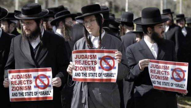 """""""Contribuția"""" sionistă la Unirea cea Mare din 1918 sau Unde dai și unde crapă?!  Pentru a înțelege textul […]"""