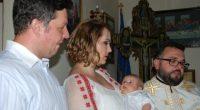 """O lume întreagă, la Referendumul din 6-7 octombrie a.c,este cu """"ochii"""" spre România! DA, pentru Familia naturală! DA, pentru […]"""