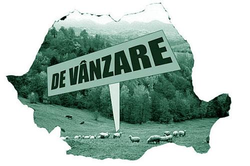 România, în mod obiectiv, nu putea scăpa urgiei declanșate după 1990 de colonialismul vestic în zona Europei Centrale și […]