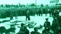 21-22 septembrie: Unul dintre cele mai odioase acte de terorism ale statului român. 252 de persoane au fost ucise fără […]