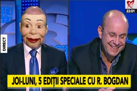 Cozmin Gușă, un biet interpus Realitatea TV […]