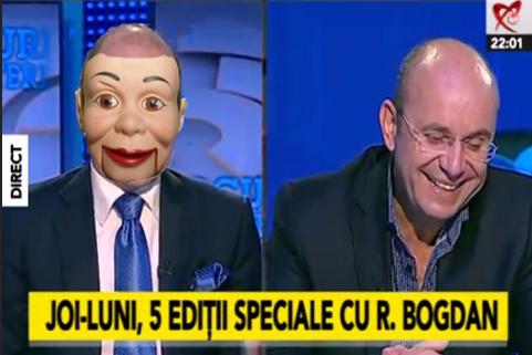 Cozmin Gușă, un biet interpus Realitatea TV […]