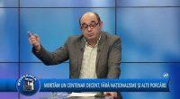 Cine nu-l cunoaște pe unsurosul Sabin Gherman, acest Gargamel din Cluj care vânează români în loc de ștrumfi? Recent, […]