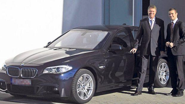 """Despre nemți, minunatele lor mașini de mulți bani și """"corectitudinea"""" germană: am un prieten francez care și-a comandat un […]"""