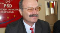 Două amendamente, ambele în detrimentul intereselor românești, au fost propus zilele acestea de senatorul PSD Gheorghe Marin, după ce […]