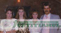 Implicarea soților Iohannis în traficul internațional de copii şi schimbarea la față a lui Dan Tăpălagă Subiectul în care […]
