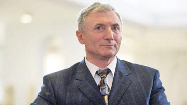 Augustin Lazăr trebuie închis, nu demis!La fel și Dimitrie Bogdan Licu!  Propunerea ministrului Justiției, d-l Tudorel Toader, […]