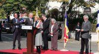 Ziua Națională de Comemorare a Holocaustului este un eveniment național ținut pe 9 octombrie în România, dedicat comemorării victimelor […]