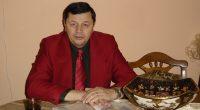 """Marius Albin Marinescu: Domnule profesor, vă abordez """"la cald"""", la doar câteva ore de la comunicarea rezultatului referendumului. Cum […]"""