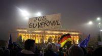 Jurnalistul francez Raoul Weiss a primit interdicția de a intra pe teritoriul României pentru cinci ani, informeazăRomânia Liberă. Mai […]