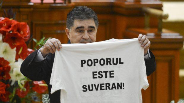 ANUNTUL intentiei prof. IOAN GHISE de a candida ca INDEPENDENT la alegerile din mai 2019 pentru PARLAMENTUL EUROPEAN Cred […]