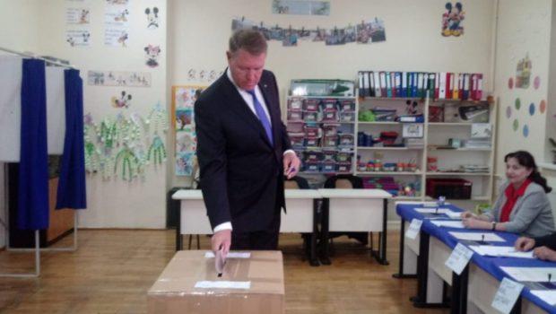 """""""Avem aproape un milion si jumătate de unguri, care nu au ieșit la vot (la Referendumul pentru Căsătorie […]"""