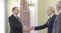 În timp ce la Sibiu tocmai se derulează un scandal între PSD Sibiu și FDGR privind succesiunea Forumului Democrat […]
