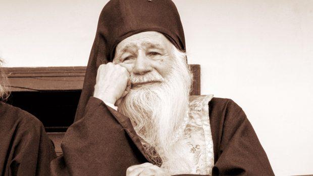 Profeții culese de Părintele Arhimandrit Neonil Ștefan, starețul Sfintei Mănăstiri Frasinei, trecut la cele veșnice în anul 2016 Sunt […]