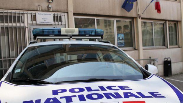 """""""Castaner vrea să lupte contra violenței: Ministrul de Interne, Cristophe Castaner, și-a exprimat disponibilitatea de a lucra împreună cu […]"""