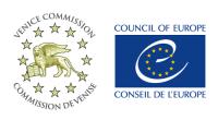 """Finlandezul Kaarlo Tuori, din Comisia Veneția pentru România, a discutat cu """"societatea civilă"""" sorosistă și cu reprezentanți ai lui […]"""