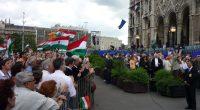 """Atenţie, români! Duşmanii Centenarului Marii Uniri nu dorm!      TRANSILVANIA ÎN """"COLIMATOR""""! (XXI)   […]"""