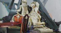 Galeria Sector 1   Garden of Unsettled Memories – expoziție personală Pavel Grosu Galeria Sector 1 încheie seria […]