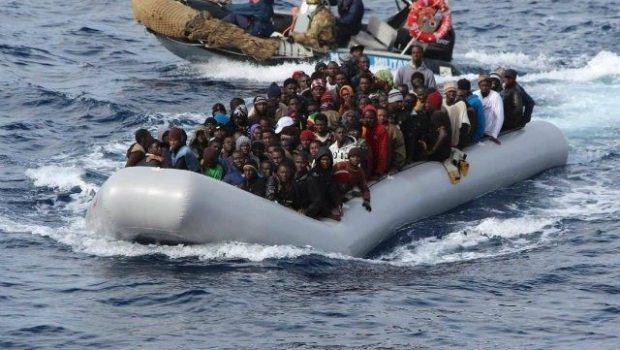 Va deveni Europa Africa de peste lac? Africa avea în urmă cu o […]