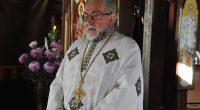 A murit duminică dimineața părintele Constantin Mosor de la Tîrgu Neamț, mai exact din Humulești. Nu vreau să credeți […]