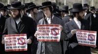 Pentru că nici o națiune nu va fi tratată ca un egal în relația ei cu Israelul Sionist.Pentru că […]