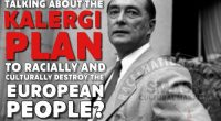 Imigratia in masa este un fenomen ale carui cauze sunt abil disimulate de elita politica sub propaganda unui […]