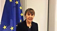 """Motto: """"Draftul Rezoluției Parlamentului European privind statul de drept din România, folosește formulări extrem de dure față de autoritățile […]"""