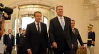 """Cum au """"rezolvat"""" serviciile secrete franceze lipsa Tratatului de delimitare România-Bulgaria în bazinul Mării Negre     […]"""