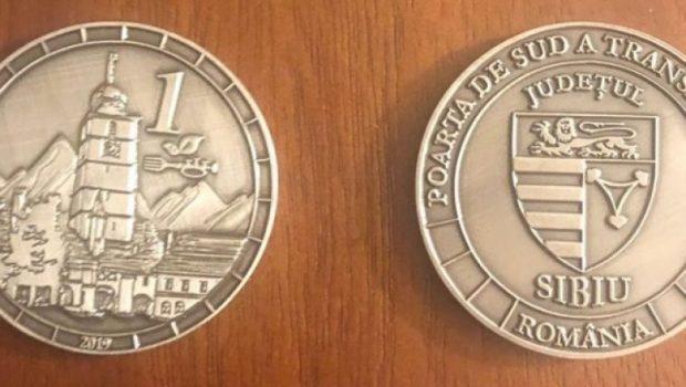 În ziua de 21 noiembrie 2018 este programată lansarea la București a primei monede locale din România, care a […]