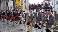 Scandalul de la Alba Iulia Discursul lui […]