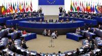 Rezoluția Parlamentului European împotriva României, sub pretextul că apăra statul de drept, desconsideră însăși valorile cuprinse în convențiile și […]
