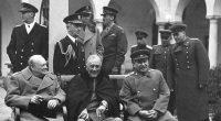 """Motto: """"Guvernul Român se obligă să dizolve imediat toate organizațiile pro-hitleriste de tip fascist aflate pe teritoriul românesc, atât […]"""