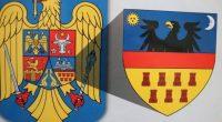 Scrisoare deschisă către CCR: Stema Transilvaniei, stigmatul Centenarului             […]