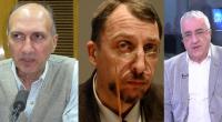O informație cerută de Cristian Unteanu, Bogdan Lefter, Alexandru Niculescu și alți nătărăi de la Realitatea TV  Cine […]