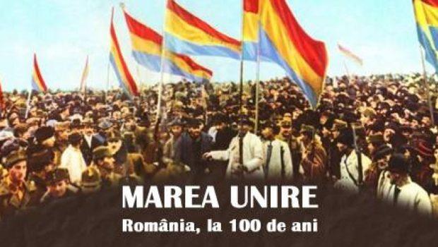 Cuvântarea istorică a lui Miron Cristea, Episcopul Caransebeşului de atunci și viitor Patriarh al României, din ziua de […]