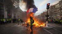 De Karim B. – Unii vorbesc deja despre un izvor francez care s-ar putea răspândi în toate țările occidentale. […]